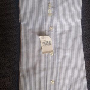 Men's Ralph Lauren, Yarmoth Cotton, Back!